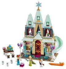 LEGO Disney Princess 41068 Oslava na hradě Arendelle