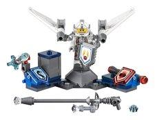 LEGO Nexo Knights 70337 Úžasný Lance