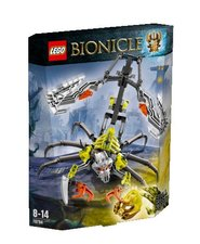 LEGO Bionicle 70794 Lebkoun - Škorpion