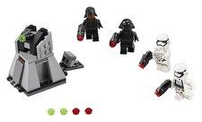 LEGO Star Wars 75132 Bitevn� bal��ek Prvn�ho ��du