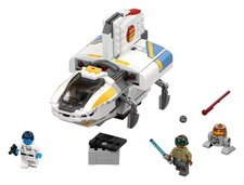 LEGO 75170 LEGO Star Wars TM Phantom