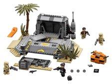LEGO 75171 LEGO Star Wars TM Bitva na planetě Scarif