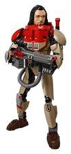 LEGO Star Wars 75525 Baze Malbus
