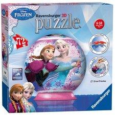 Ravensburger Disney Ledov� kr�lovstv� puzzleball 72 d�lk�