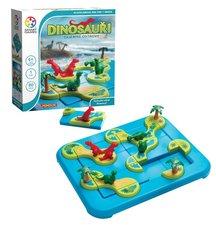 Smart Games Dinosauři