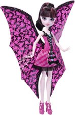 Mattel Monster High Killer Kandy Draculaura