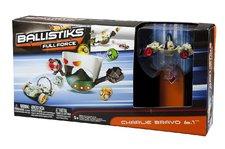 Hot Wheels - Ballistiks  Drone