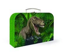 Karton P+P Lamino kufřík T-rex