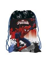 Sáček na cvičky Spiderman