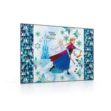 Karton P+P Podložka 60x40cm Frozen