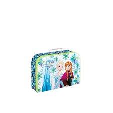 Karton P+P Lamino kufřík Frozen