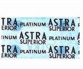 Astra Superior žiletky