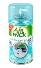 Air Wick FreshMatic Aqua Essence Náhradní náplň 250 ml