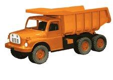Tatra T 148 oran�ov�