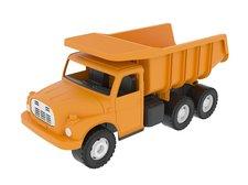 Dino Tatra 148 oranžová, 30cm
