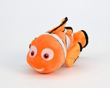 Walt Disney Nemo plyš 20cm