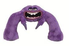 Plyšový postavička Walt Disney Monsters plyš 25 cm assort