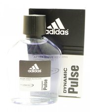 ADIDAS voda po holení 100ml Dynamic