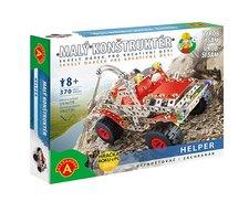Pexi Helper Vyprosťovač-malý konstruktér