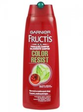 FRUCTIS šampon 250ml Color resist