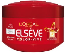 ELSÉVE maska 300ml Color