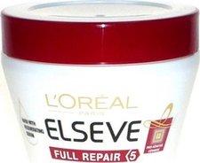 Loreal Elseve Total Repair maska regenerační na vlasy 300 ml