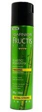 Garnier FRUCTIS Style Finishing Extra Strong lak na vlasy 250 ml Elastic Power