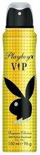 Playboy Vip for Her 150 ml dámský deodorant spray