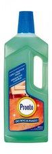 PRONTO mýdlový čistič 750ml na plovoucí podlahy