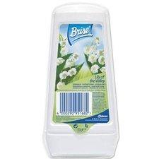 Brise Lily of the Valley gel osvěžovač vzduchu 150 g