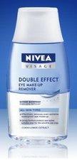 Nivea Visage Odličovač očních partií s dvojím efektem 125 ml