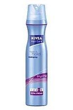 NIVEA lak na vlasy 250ml extra silně tužící