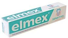 Zubní pasta ELMEX Sensitive Plus 75ml