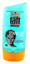 Taft Stand up Look gel na vlasy 150 ml
