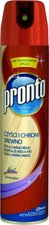 PRONTO spray 300ml Levandule