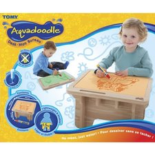 Tomy - Aquadoodle se stolečkem