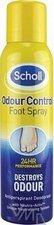 Scholl Odour Control sprej na nohy 150 ml