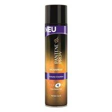 Pantene Pro-V Volume Creation lak na vlasy 250 ml extra silné zpevnění
