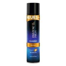 Pantene Pro-V Classic lak na vlasy 250 ml ultra silné zpevnění
