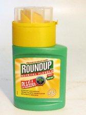 Roundup 140ml