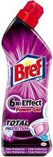 Bref 6x Efekt Total Protection gel
