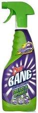 Cillit Bang Power Cleaner proti mastnotě a pro větší lesk 750 ml rozprašovač