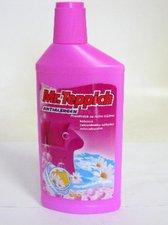 MR.TEPPICH - vůně Marseillské mýdlo 500ml