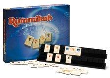 Společenská hra - Rummikub