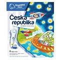 Albi Kouzelné čtení - Česká republika