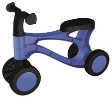Rolocykl modrý, nový
