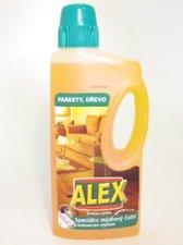 Alex mýdlový čistič kokos 750ml