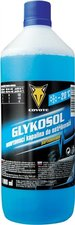 Coyote Glykosol NK: -20°C 1 l