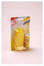 Q power minispray 2x15ml dávkovač citron
