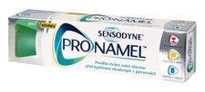 Zubní pasta SENSODYNE Pronamel 75ml